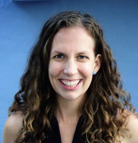 Interview with The Co-Founder and Researcher at Fast.ai: Dr. Rachel Thomas
